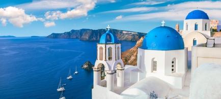 ZOMERVERGADERING in griekse sfeer: food- drinks -music. Partners, vienden en sympathisanten WELKOM!